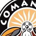 Comanche Corn